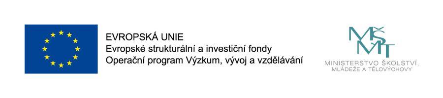 (1) Logolink_OP_VVV_hor_barva_cz