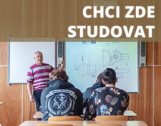 CHCI_ZDE_STUDOVAT_2