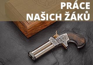 GAL_PRACE_ZAKU