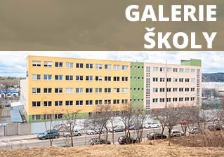GAL_SKOLY