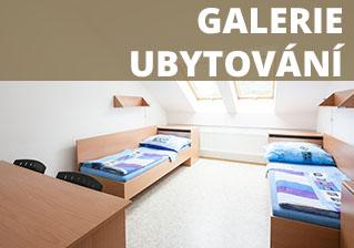 GAL_UBYTOVANI