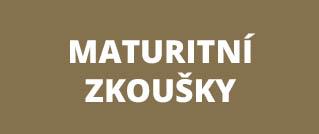 MATURITNI_ZKOUSKY