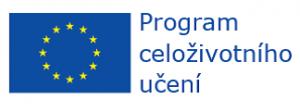PCU-logo-300x112