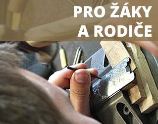 PRO_ZAKY A RODICE