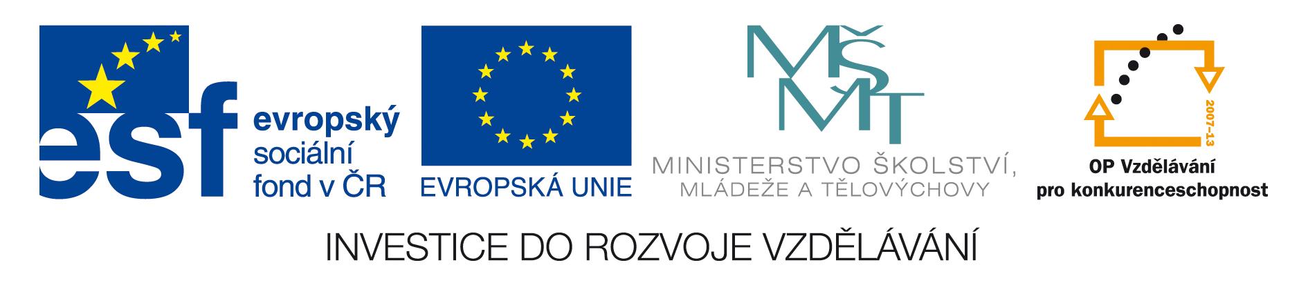 OPVK_hor_zakladni_logolink_RGB_cz-2