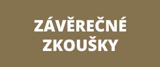 ZAVERECNE_ZKOUSKY