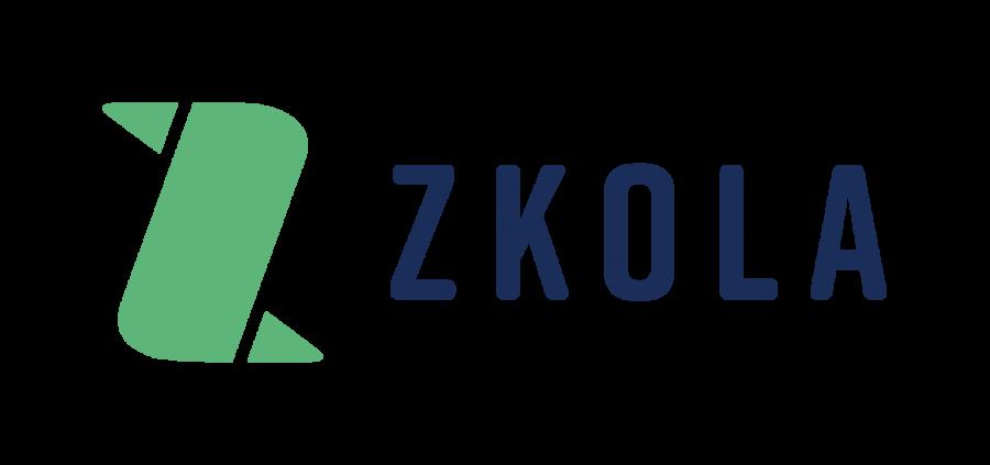 ZKOLA_logo_RGB (1)