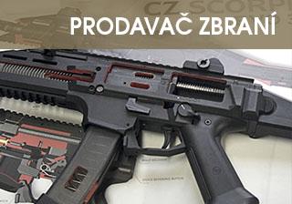 prodavac_zbrani