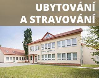 ubytovani_stravovani